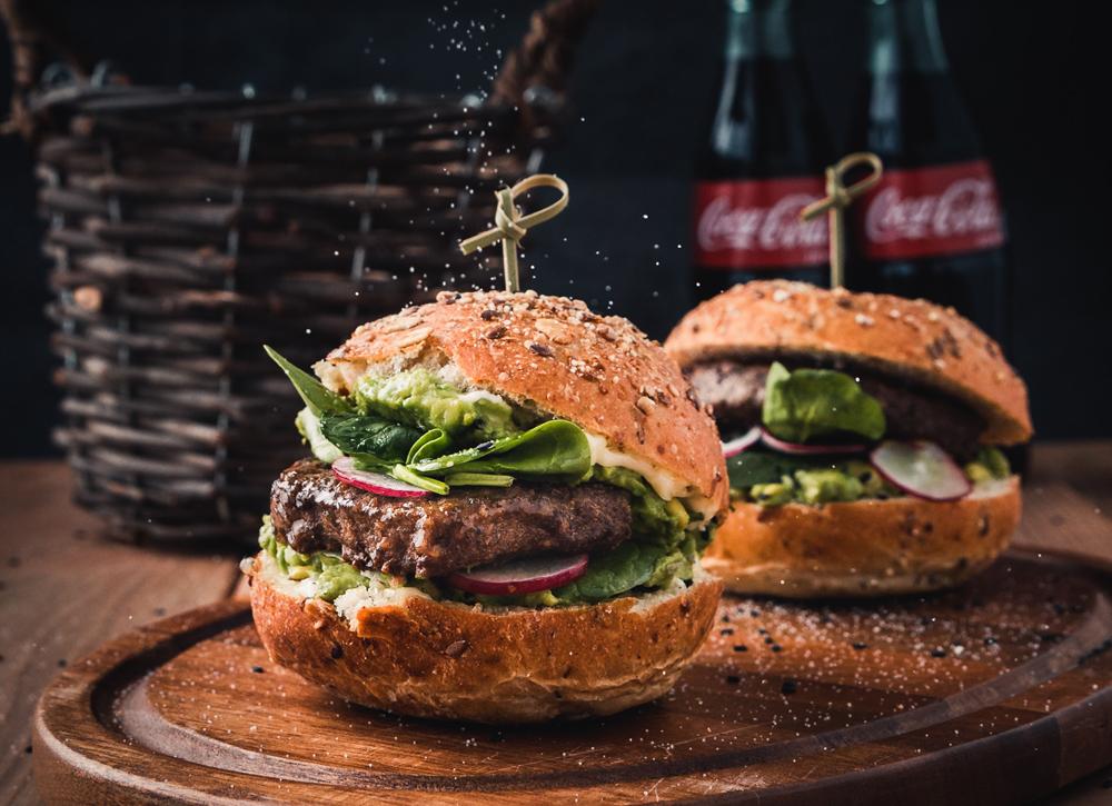 https://www.artigianidellabirra.it/storage/2020/09/hamburger.jpg