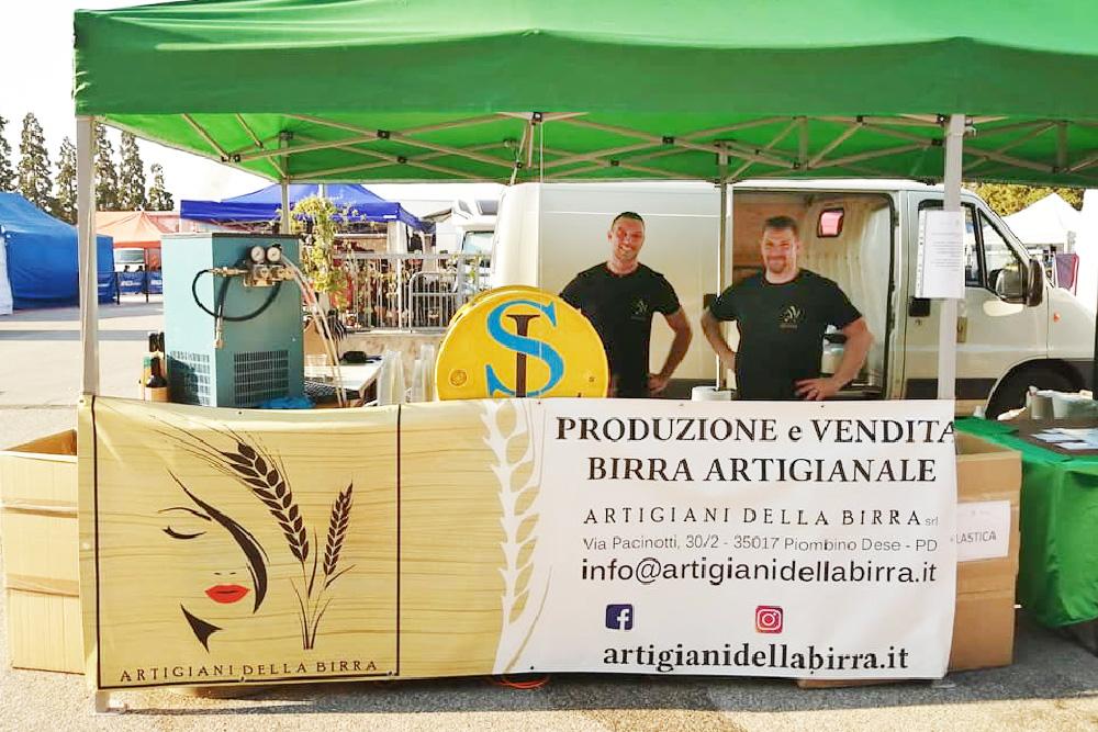 https://www.artigianidellabirra.it/storage/2020/10/birra_artigianale_sponsor.jpg
