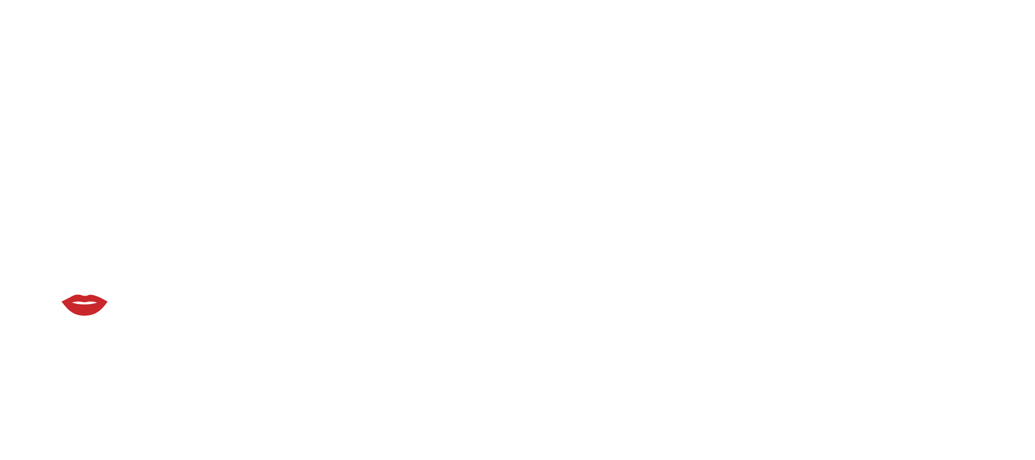 https://www.artigianidellabirra.it/storage/2020/10/logo_mob_.png