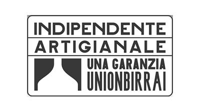https://www.artigianidellabirra.it/storage/2021/08/unionbirrai_artigianidellabirra.png